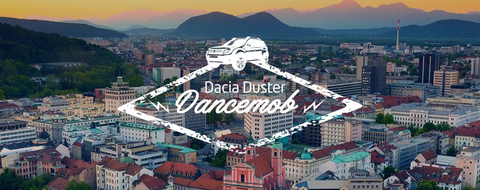 Duster_dancemob_Ljubljana