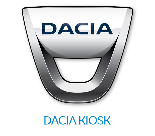 dacia-kiosk-logo