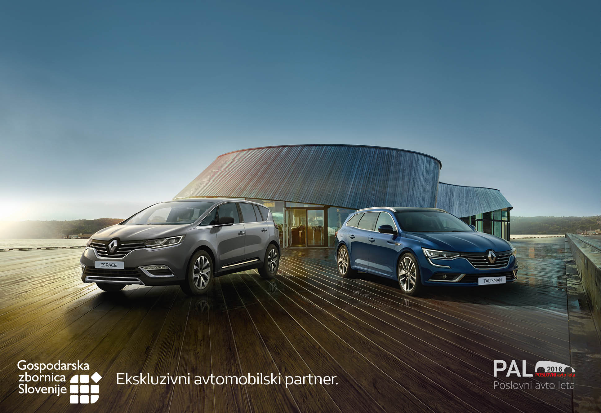 Renault_Talisman_btl_page_1