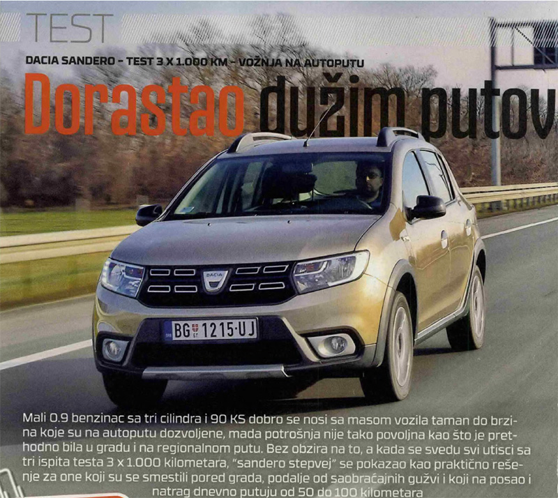 dacia-bilten-april-2019-800px