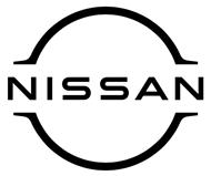 Logotip Nissan