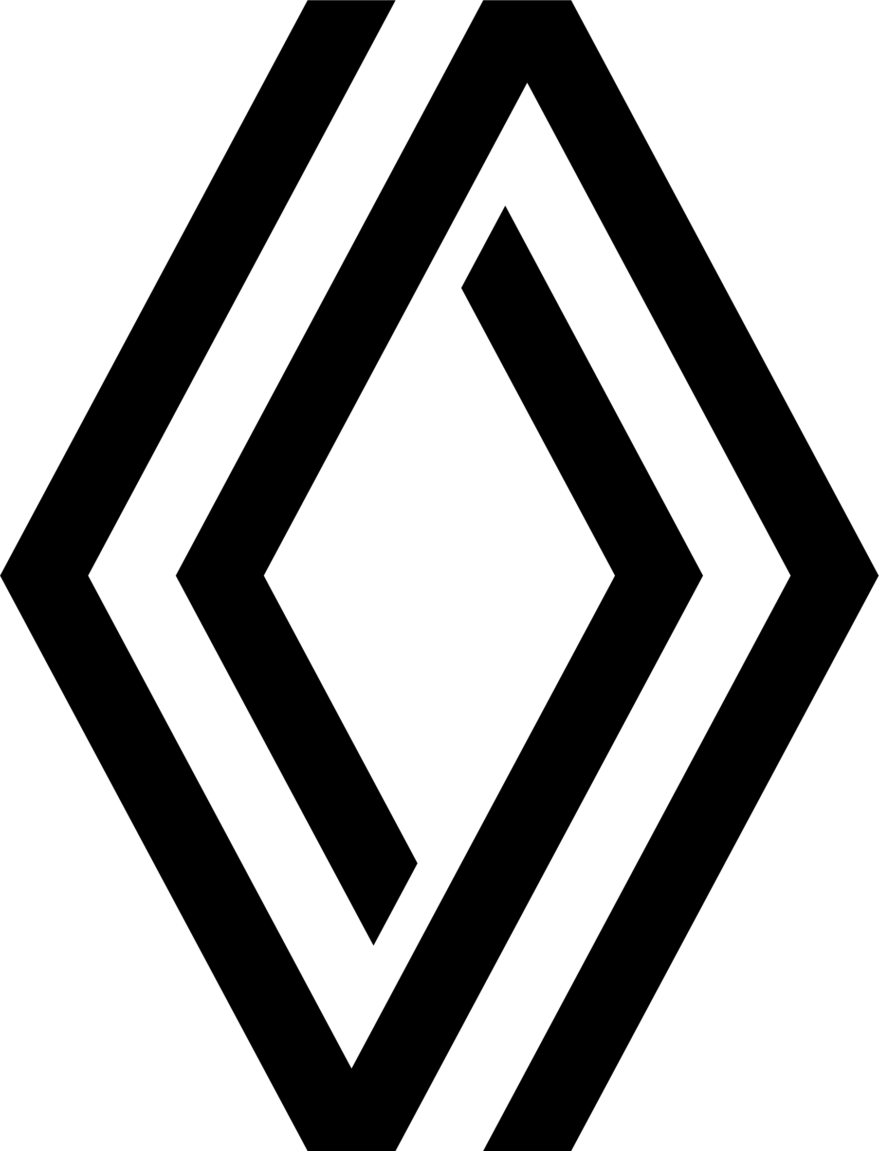 Logotip Renault